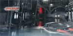 Adventure Games - Die Akte Gloom City (Kosmos)