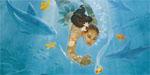 Dive (Pegasus)