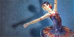 Echoes - Die Tänzerin (Ravensburger)