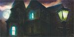 Mystery House (Schmidt)