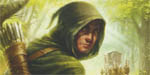 Die Abenteuer des Robin Hood (Kosmos)