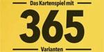 Stichtag (Ravensburger)