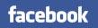 Die Pöppelkiste auf Facebook